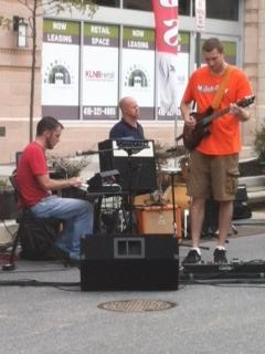 Farmers-Market-Music-Owings-Mills-995055-edited