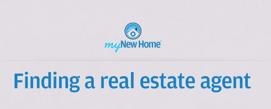 H2-find-real-estate-agent