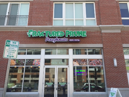 Owings-Mills-Fractured-Prune-IMG_1548_450x338