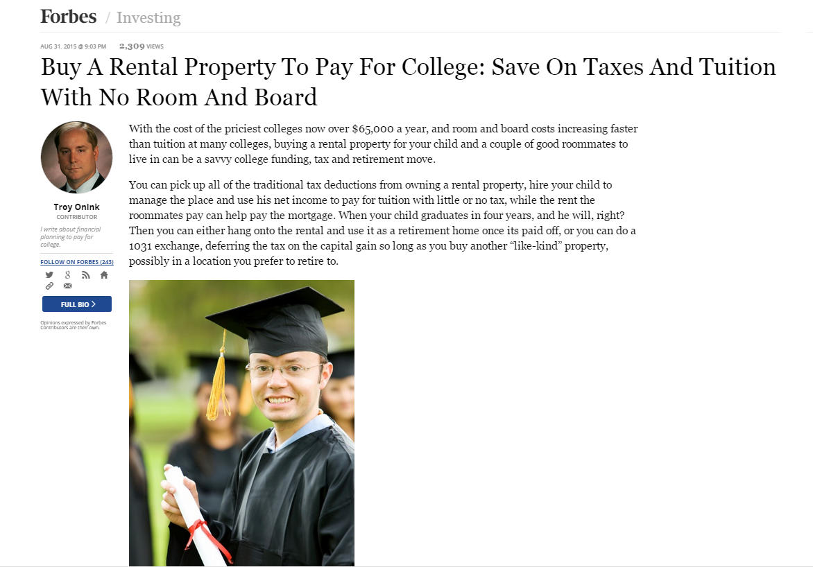 buy_a_rental_property_to_pay_for_college