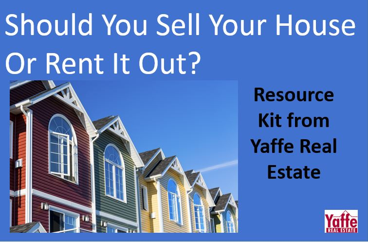 should i rent or sell my house silicon valley homes